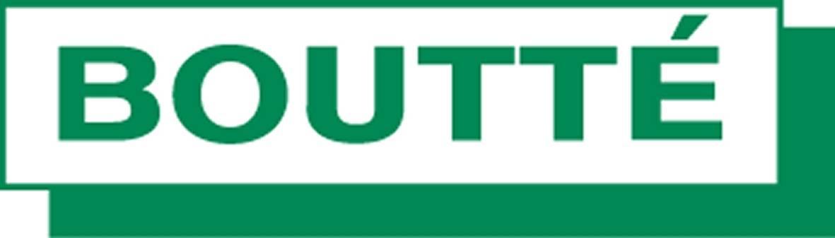 Boutté
