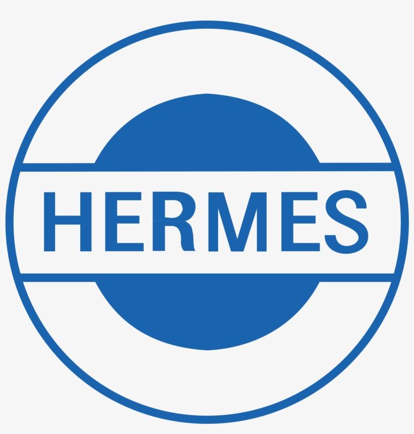 Hermes Abrasifs
