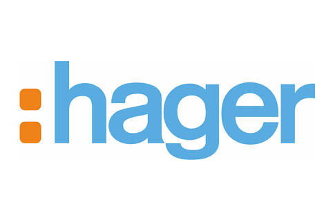 Hager SAS