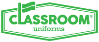 Classroom Uniforms
