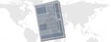 国際版新聞(海外印刷)