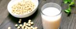 ロングライフ牛乳・豆乳