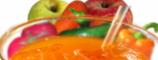 野菜・果物ジュース