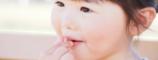 幼児用菓子