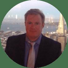 Matthew Panning's avatar