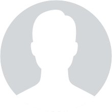 Yve St. John's avatar