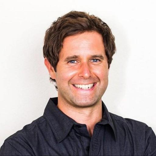 Billy O'Sullivan's avatar