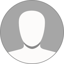 Breanna Oberfoell's avatar