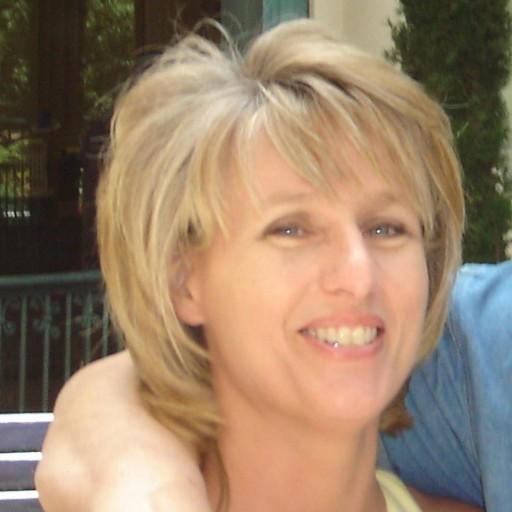 Robin Armstrong's avatar