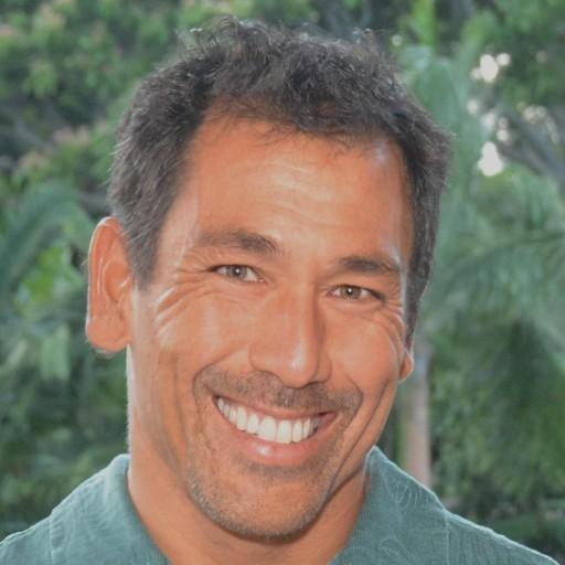 Justin Gordon's avatar