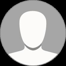 Lucky Budd's avatar