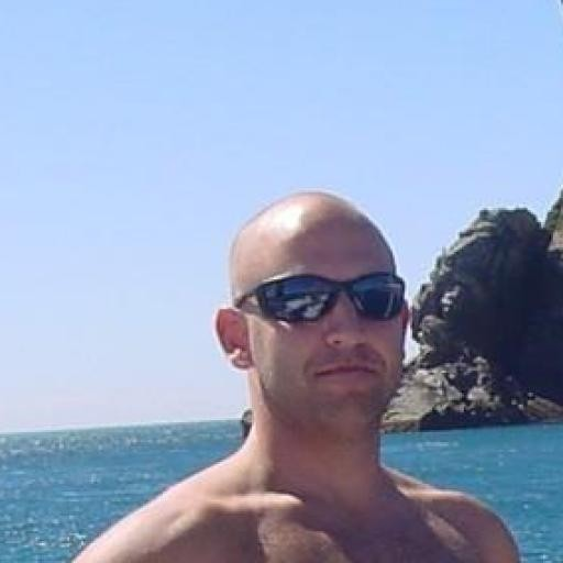 reza piri's avatar