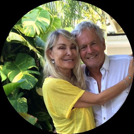 Daniel & Manuela's avatar