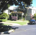 Free Parking in Front of our unit & at 5 Wailea Beaches...dumpster very close.