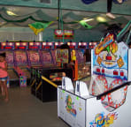 Game Arcade - view 4