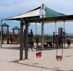 Ocean Front Playground #2
