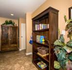 Foyer/Entry Hallway