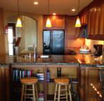 Another kitchen shot