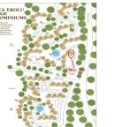 location of 710 in Ekolu Complex