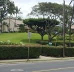 Walkway back from Kam-III beach park.