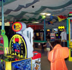 Game Arcade - view 3