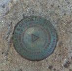 Wettest Spot on Earth hike