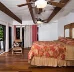 Third Floor Bedroom #7 with bath ensuite