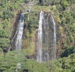 Nearby waterfall #3