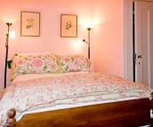 Bedroom #3 of 11