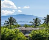 Enjoy your Kona coffee, watch the sunrise and experience breathtaking views of Mauna Kea.