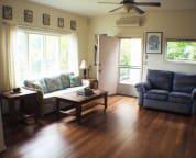 Ohana Living Room