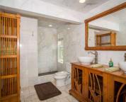 Third Floor ensuite bath