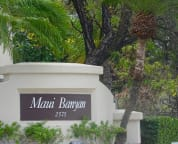 A popular, well maintained resort, across from beach, near shops and dining.
