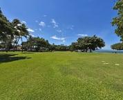 Honokowai Beach Park (right next to condo)