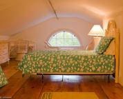 Sail LOft Bedroom #10