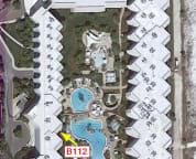 B112 Location