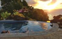 Sunset Fun