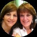 Carol Cook's avatar