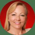Kathy Robinson's avatar