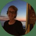 Deborah Arnold's avatar
