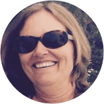 Jeanne McCabe's avatar
