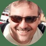 Andrew Seward's avatar