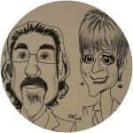 Toni and Don Moore's avatar
