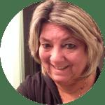 JAN STAHL's avatar