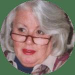 Rosalind Nelson's avatar