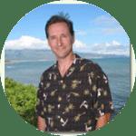 Cary Ritt's avatar