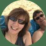 Keren and Gary Yowell's avatar