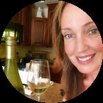 Alish Roarty's avatar
