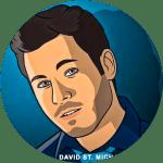 David Michael's avatar