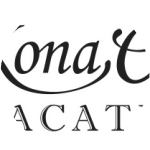 Kona Coast Vacations's avatar